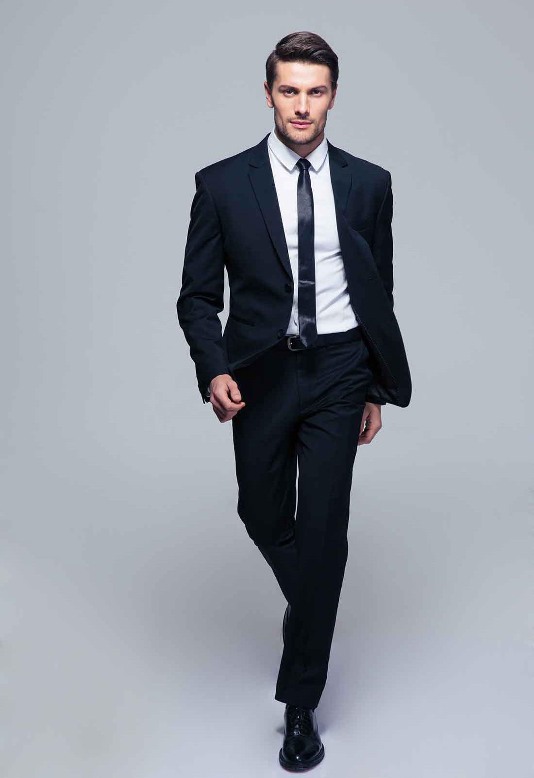 Sven Suits